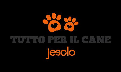 Tutto per il Cane Jesolo